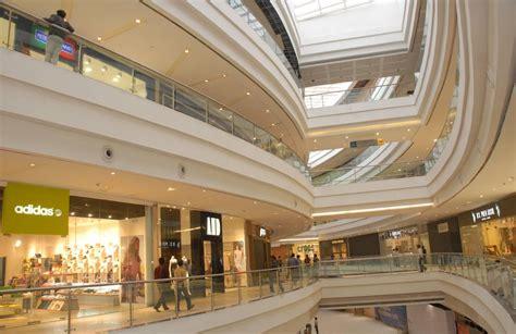 home interior shopping india market city