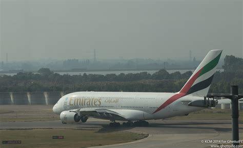emirates jfk to dubai emirates to add an a380 on the dubai milan malpensa