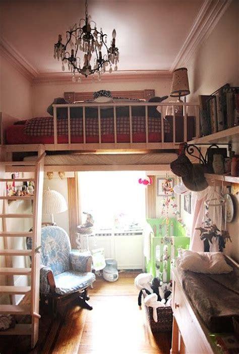 bedroom stories for adults 10 letti soppalcati spettacolari arredo idee