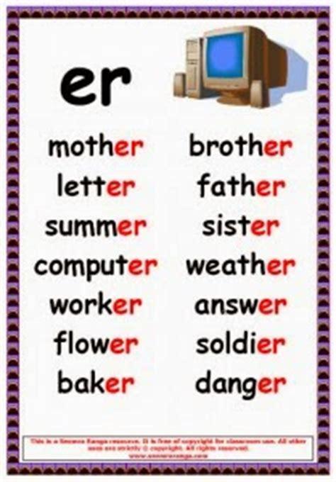 10 Letter Words Ending In Er