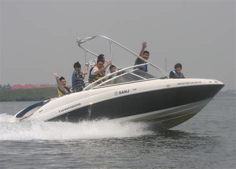 boat engine not reaching max rpm small inboard engine 100hp 200hp for water jet boat marine