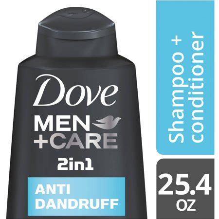 Harga Shoo Dove Anti Dandruff dove care anti dandruff 2 in 1 shoo and conditioner