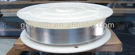 lithium metal battery msds 99 9 battery grade lithium chips lithium lithium
