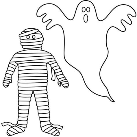 ghost ship coloring pages free coloring pages of ghost ship