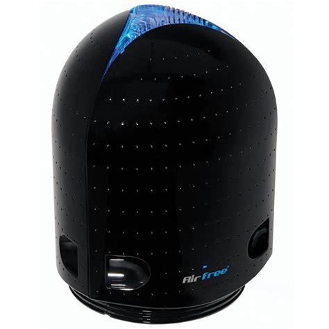 airfree iris 3000 filterless air purifier ionizer air purifier