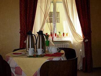 porta rivera hostel porta rivera hostel l aquila r 233 servez maintenant