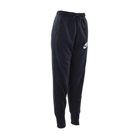 Jogger Sweatpants Nike 1 24 luxury nike womens rally jogger sweatpants playzoa