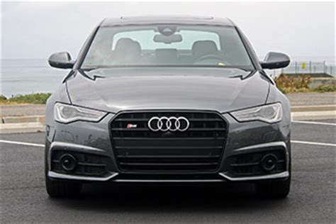 difference between audi a7 and s7 difference between 2015 and 2016 audi a6 2017 2018
