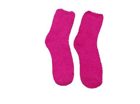 Winter Sock Wool Kaos Kaki Musim Dingin Kaos Kaki Wol jual kaos kaki musim dingin longjohn baju winter
