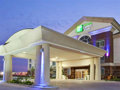 l liter inn visalia ca hotels in visalia ca rouydadnews info