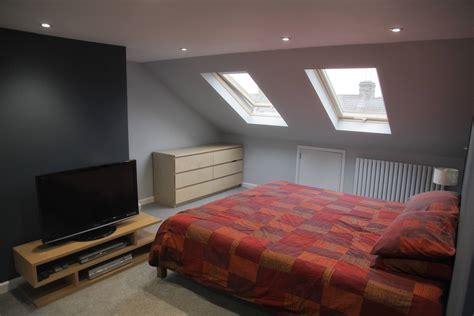 bedrooms attic furniture ideas loft bedroom storage cute