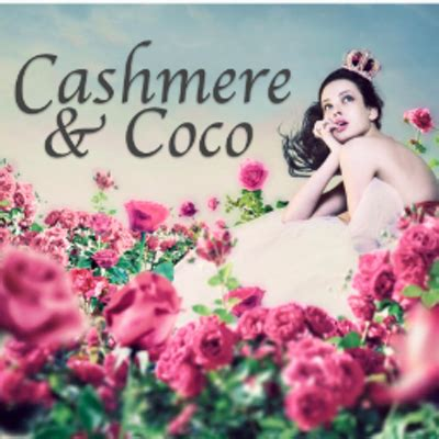 pantone cocoandcashmere cashmere and coco cashmereandcoco twitter
