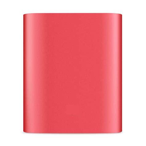 Xiaomimi Power Bank 10400mah Bulk Packing Not Xiaomi Vivan Robot xiaomimi power bank 10400mah bulk packing jakartanotebook