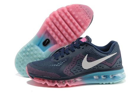compare the best s sneakers trainers prices from