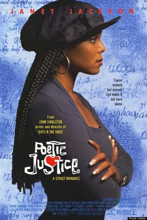how much to charge for poetic justice braids janet jackson poetic justice braids make a comeback at