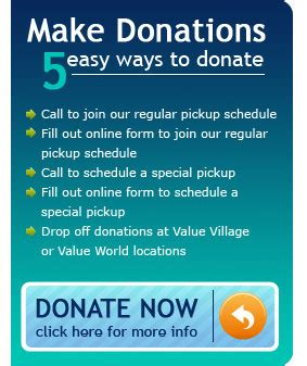 charities that will pick up furniture donations donate wylie tx