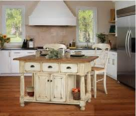 pictures of kitchen islands unique kitchen islands pthyd