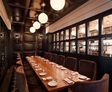 Gastro Pub Interior Design by Againn Gastropub By Architecture Washington Dc 187 Retail Design