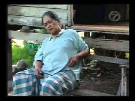 film malaysia pondok buruk videos rashid sibir videos trailers photos videos