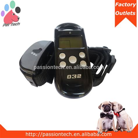 pet technology supplier dog agility equipment dog agility equipment