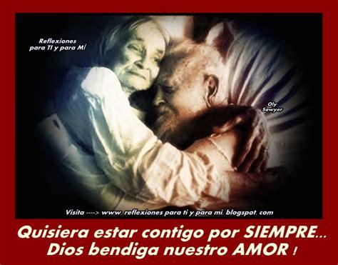 imagenes de dios bendiga nuestro amor reflexiones para ti y para m 205 octubre 2012