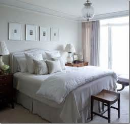 how to dress a bed with pillows dressing the bed with phoebe howard vanessa francis design