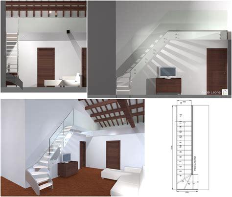 scala da interno scala da interno 171 architetto