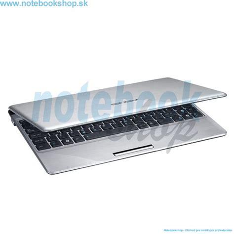 Keyboard Asus Eee Pc 900ha T91 T91mt Series White asus eeepc 1215b seashell black win7 sk notebooky