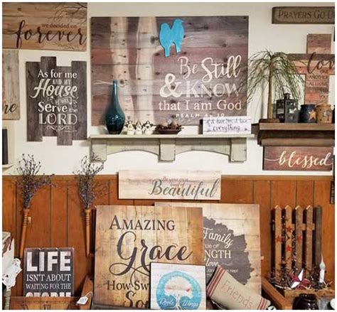 Wvu Home Decor by Furniture Decor Crafts Clothes White Wv