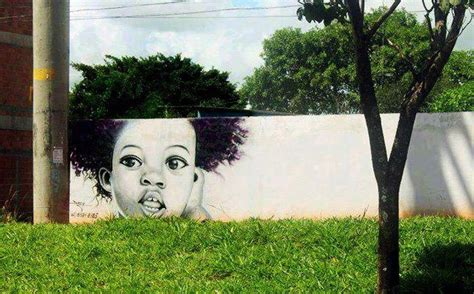 imagenes de grafitis impresionantes street art by decy graffiti l art pour l art
