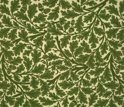 pattern making in art and craft david dangerous william morris wallpaper