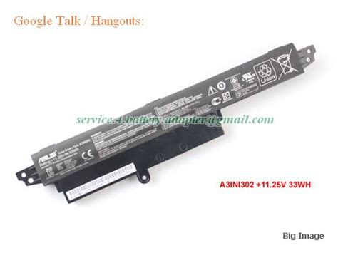 Asus Laptop X200ca Battery au offer genuine a31n1302 a3ini302 a3lnl302 battery for asus r202ca f200ca x200ca x200ma