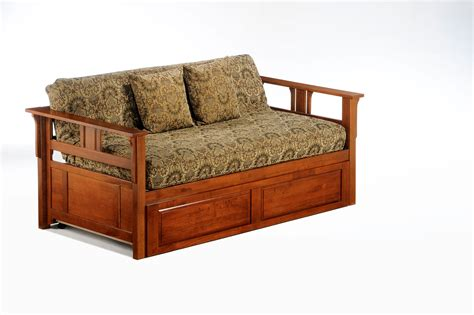 daybed or futon teddy roosevelt daybed frame iowa city futon shop