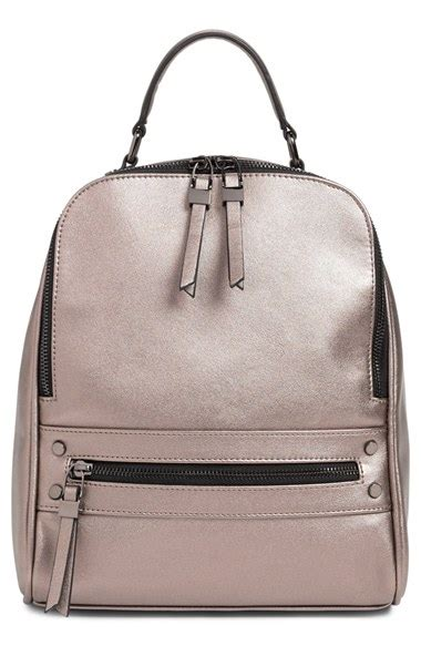 Tumi Cameron Commuter Backpack Black sophisticated backpack nordstrom