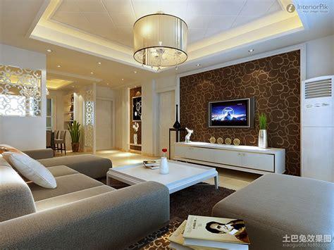 wallpaper background living room living room modern minimalist living room wallpaper tv