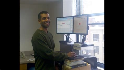 Standing Desks How Many Calories Do You Burn Paindatabase Standing Desk Calories Per Day