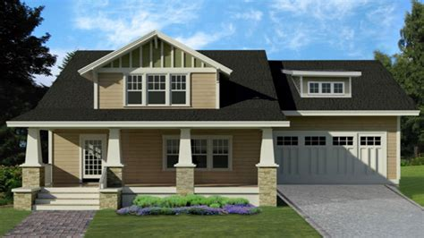 style homes modern bungalow house plans craftsman bungalow house plans