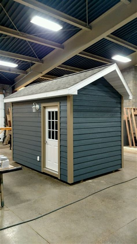 tiny house talk storage garage tiny house for sale 8x12 building tiny house