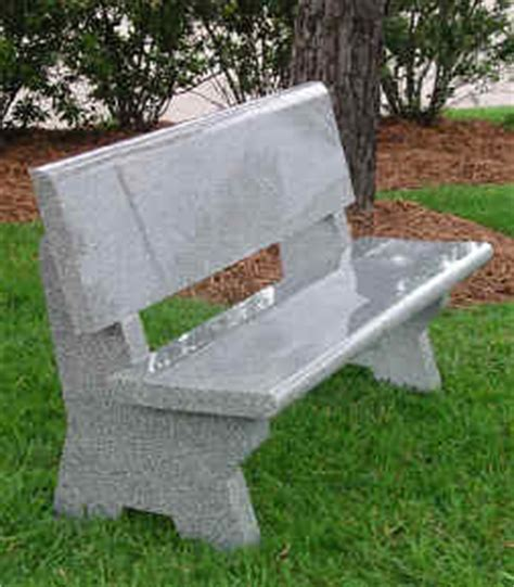 marble memorial benches memorial monuments of midland a full service monument company gallery