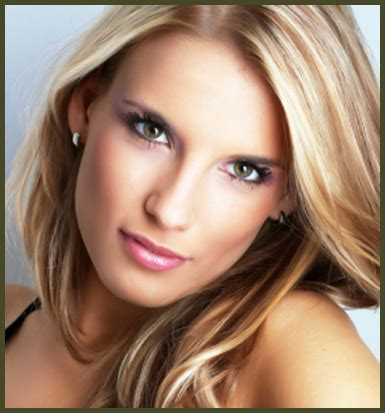 Hairstyles Waxing Cut Color Gastonia Nc services hair cuts color