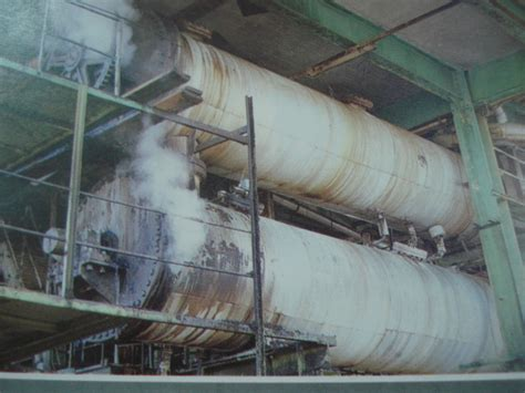 How To Make Paper In Factory - environmental benefit of using bagasse in paper production