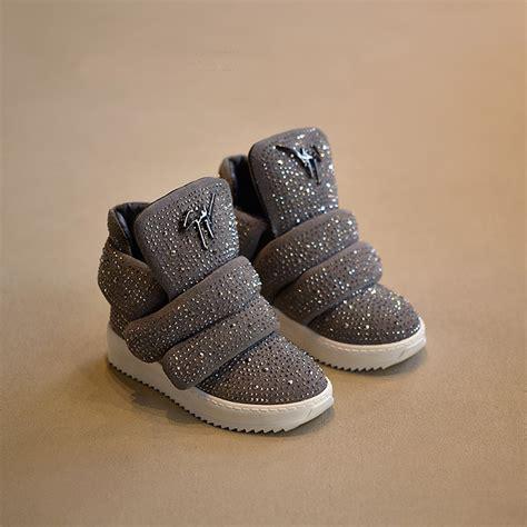 Sepatu Anak Balita Laki Boots Sneaker Tali 2c0t4s buy grosir sepatu anak laki laki from china sepatu anak laki laki penjual aliexpress
