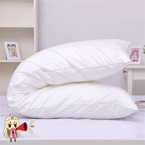 aliexpress buy new comfort deluxe grand