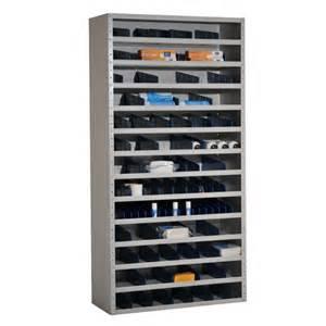 armoire de rangement atelier armoires entreprise negostock