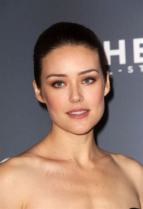 megan boone megan boone cnn heroes an all star tribute in ny