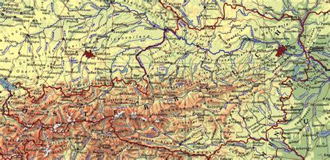 Lot Munchen 6 Kartu of hosting austria 214 sterreich the of hosting