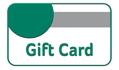 Svs Gift Card Program - paya