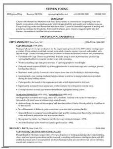 Examples Of Resumes : Hard Copy Resume Porza Intended For