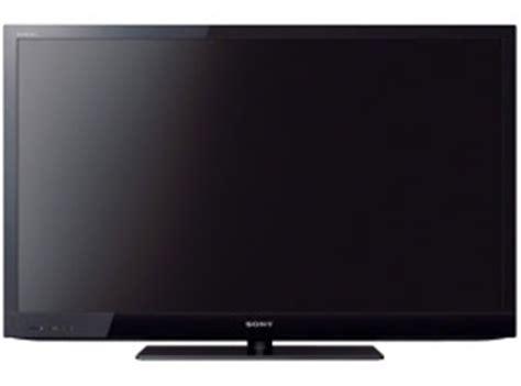 Spesifikasi Tv Led Sharp spesifikasi dan harga sharp lc 32le240m 32 quot led tv baru dan bekas