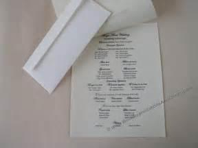 affordable wedding invitations in manila cheap wedding invitations philippines